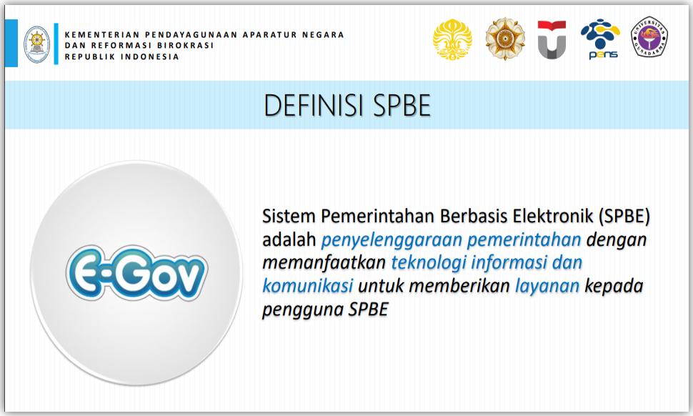definisiSPBE-1